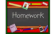 Sarvodaya School - home work